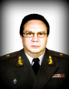 Макаренко Олександр_06840