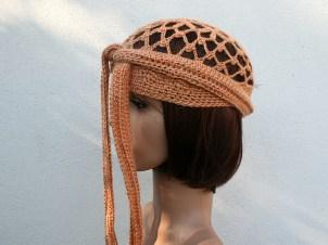 bonnet_turban_orange_03