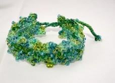 bracelet_vert_turquoise_01