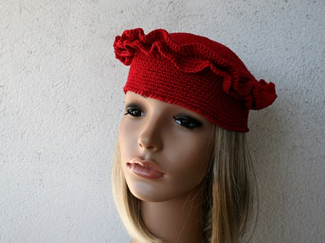 toque_rouge_froufrou_01_1600