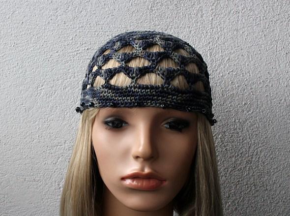 bonnet_retro_bleu_05