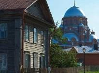 Туры в Казань ytu yen1 - Kopya