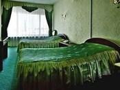 Gostinichny_Komplex_Tatarstan