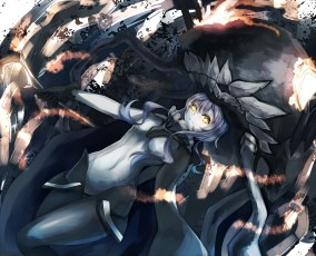yande.re 295581 anthropomorphization bodysuit hrtyuk kantai_collection wo-class