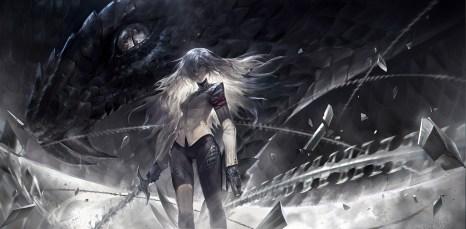 konachan-com-202432-alcd-dragon-pixiv_fantasia