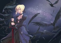 konachan-com-207509-fate_grand_order-fate_stay_night-saber-saber_alter-tagme_artist