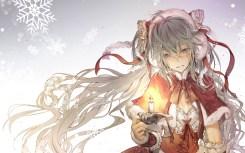 konachan-com-220979-christmas-hatsune_miku-kingchenxi-vocaloid