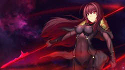 konachan-com-221107-fate_grand_order-fate_series-mahousho-scathach_fate_grand_order