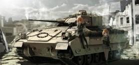 konachan-com-224871-girls_und_panzer-gun-nishizumi_miho-oota_youjo-takebe_saori-weapon