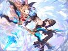 yande-re-332440-granblue_fantasy-nikkunemu-thighhighs-weapon