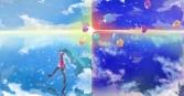 konachan-com-208386-blue_hair-hatsune_miku-long_hair-sky-twintails-vocaloid