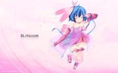 Konachan.com - 205752 dlsite.com elle_sweet original refeia