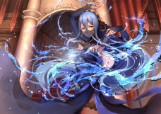 konachan-com-225978-aqua_fire_emblem_fates-blue_hair-cr-dress-elbow_gloves-fire_emblem-fire_emblem_fates-gloves-long_hair-yellow_eyes