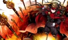 konachan-com-227021-demon_archer-fate_grand_order-fate_series-fate_stay_night-shirako_miso-waifu2x