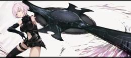 konachan-com-233913-fate_grand_order-fate_series-marumoru-matthew_kyrielite