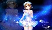 Konachan.com - 206864 grandia_(artist) love_live!_school_idol_project tagme zoom_layer