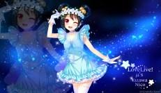 Konachan.com - 206867 grandia_(artist) love_live!_school_idol_project tagme zoom_layer
