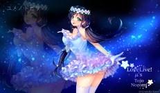 Konachan.com - 206868 grandia_(artist) love_live!_school_idol_project tagme zoom_layer