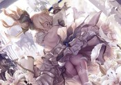 yande.re 286839 fate_stay_night geister saber saber_lily