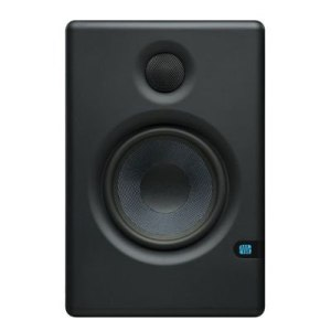 PreSonus ERIS E5 Active Nearfield Monitor, Single