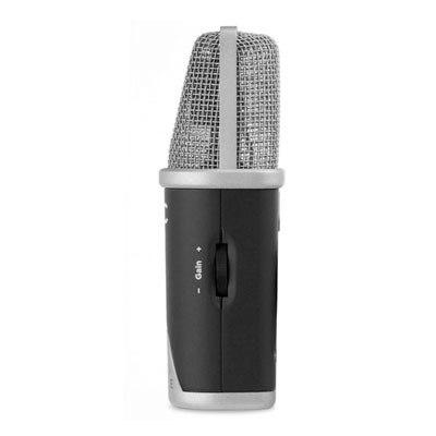 Apogee MiC 96K Microphone For iOS and Mac
