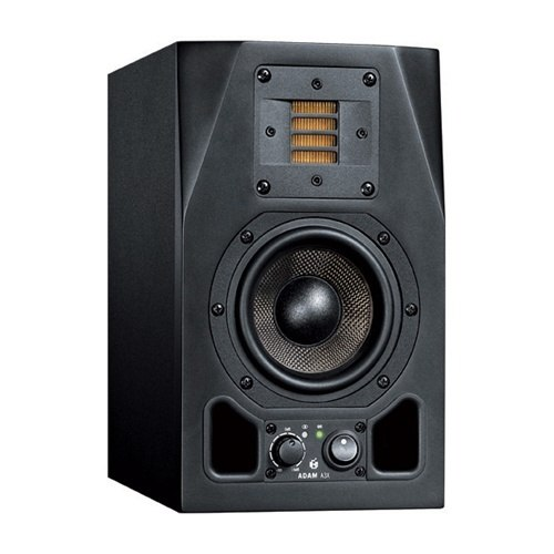 ADAM A3X Active Studio Monitor