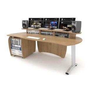 AKA Design ProLite Configuration D