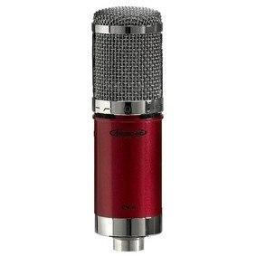 Avantone CK6 Condenser Microphone