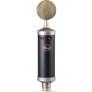 Blue Baby Bottle SL Large-Diaphragm Condenser Microphone