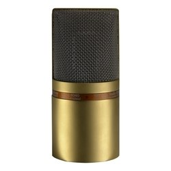 Coles 4040 Ribbon Microphone