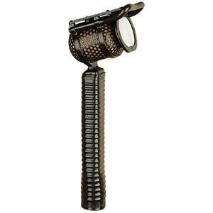 Coles 4104 Commentators Noise Cancelling Ribbon Microphone
