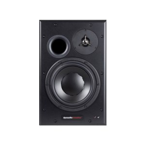 DYNAUDIO BM15A (Right) Studio Monitor