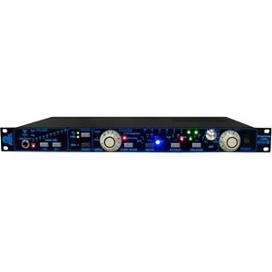 Empirical Labs EL9 Mike-E Microphone Preamp with Compressor /Limiter