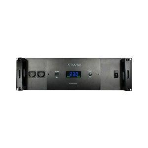 Furman P-6900 AR E Voltage Regulator