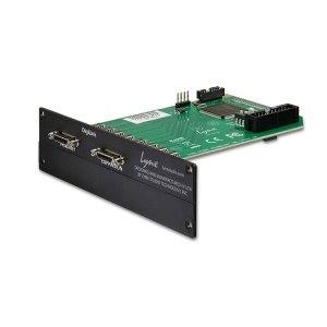 LYNX LT-HD 2  Pro Tools HD Expansion Card