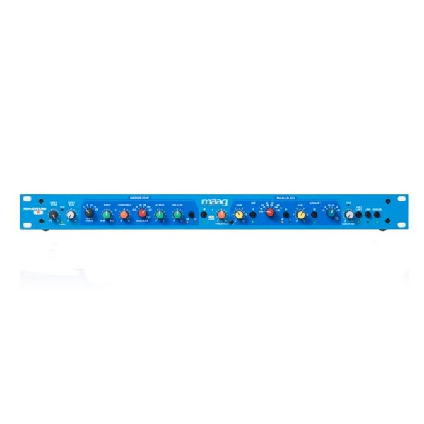 Maag Audio MAGNUM-K Compressor - 1 Channel