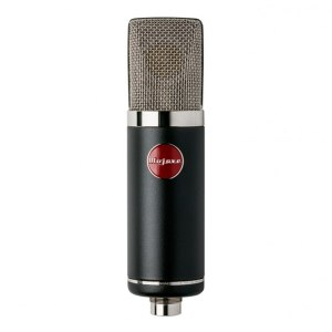 Mojave Audio MA-50 Large Diaphragm Tube Condenser