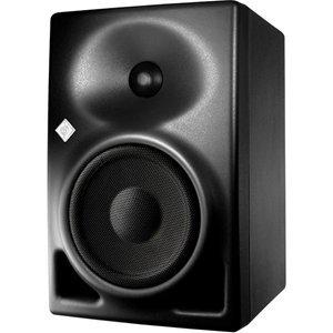 Neumann KH 120 A G - Active Studio Monitor