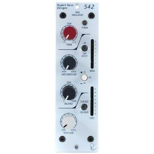 Rupert Neve Designs Portico 542 500-Series Tape Emulator Module
