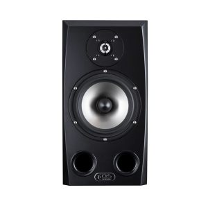 O.S Acoustics DB7 2 Way Active Studio Monitors (Pair)