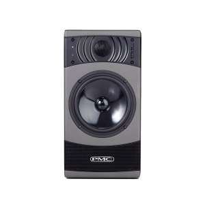 PMC Result6 2 Way Active Nearfield Monitors (Pair)