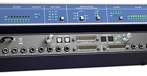 RME ADI-8 DS MkIII 8-Channel ADDA Converter