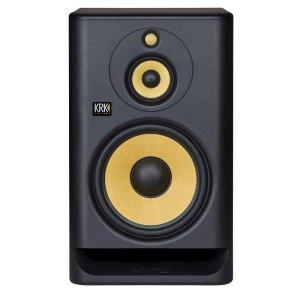 RP103 ROKIT G4 Professional Studio Monitor
