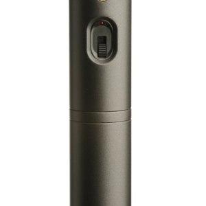 Rode M3 Studio Condenser Microphone