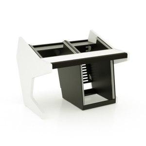 SessionDesk The Duo Studio Desk