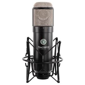 Townsend Sphere L22 Microphone