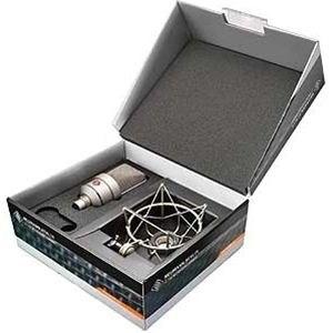 Neumann TLM 103 Studio Set Condenser Microphone Nickel