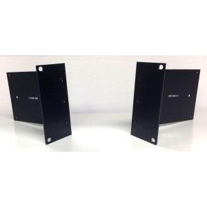"API 920-0859 Lunchbox 19"" Rack Ears (Pair)"