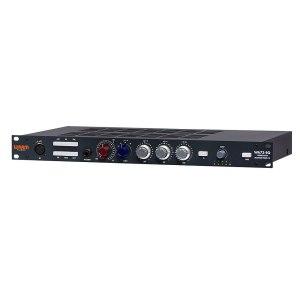 Warm Audio WA73EQ 1 Channel British Mic Pre & Eq