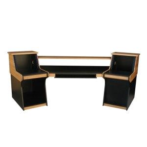 ZAOR ARIA Studio Desk